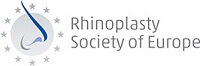 Logo der Rhinoplasty Society Europe