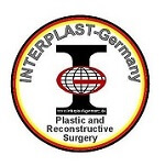 Logo Interplast Germany